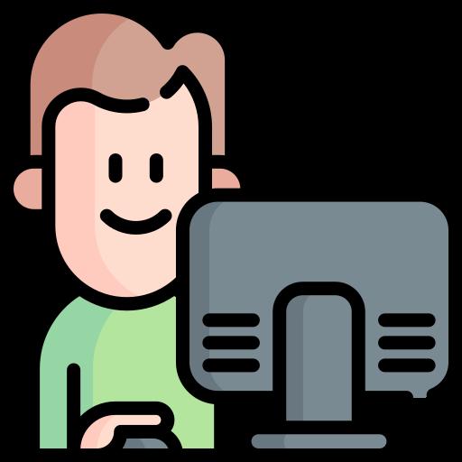 developer-img