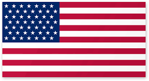 USA Office Number