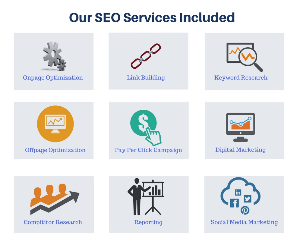 seo-services-sydney