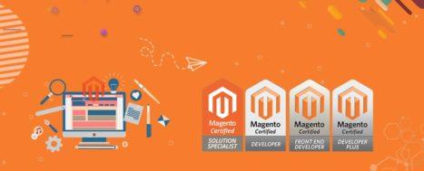 magento_certified_developer