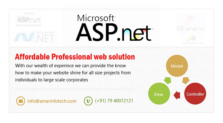 asp-dot-net-development