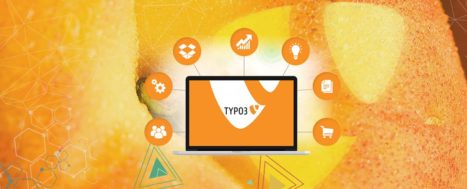 migrate_in_typo3