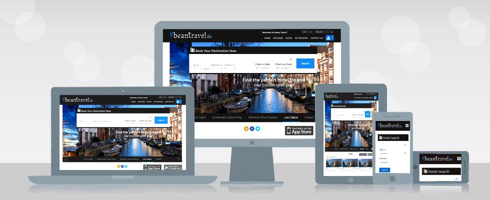 Building Smartphone-Optimized Websites