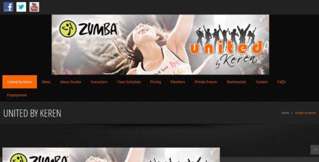 zumba-united-fitness