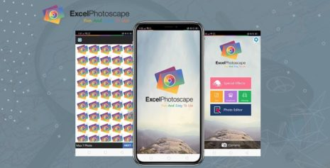 excel-photoscape