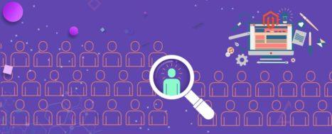 hire_expert_magento_programmer-1