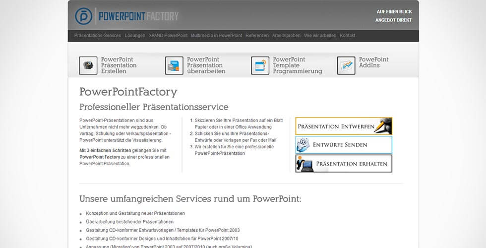 powerpointfactory