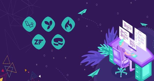 GitHub vs GitLab vs bitbucket [Updated 2018] - Which is preferred?