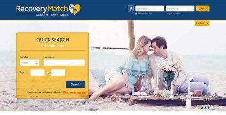 recoverymatch-img-Website-Development-Portfolio