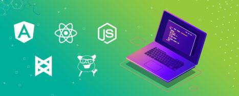 javascript-frameworks-1