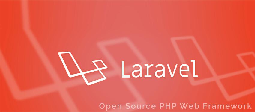 laracon_logo