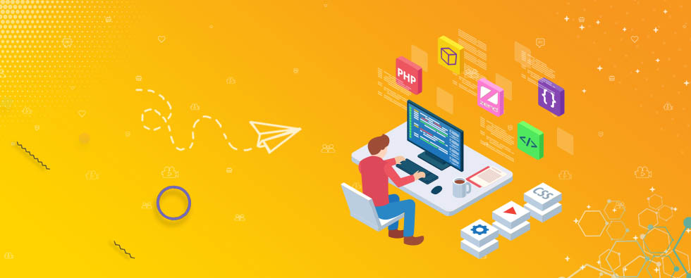php development tools for make your coding bug free