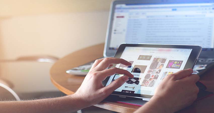Ways to Build a Website that Customers Will Love