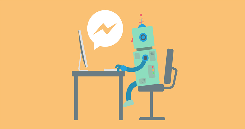 Chatbots | popular digital trend