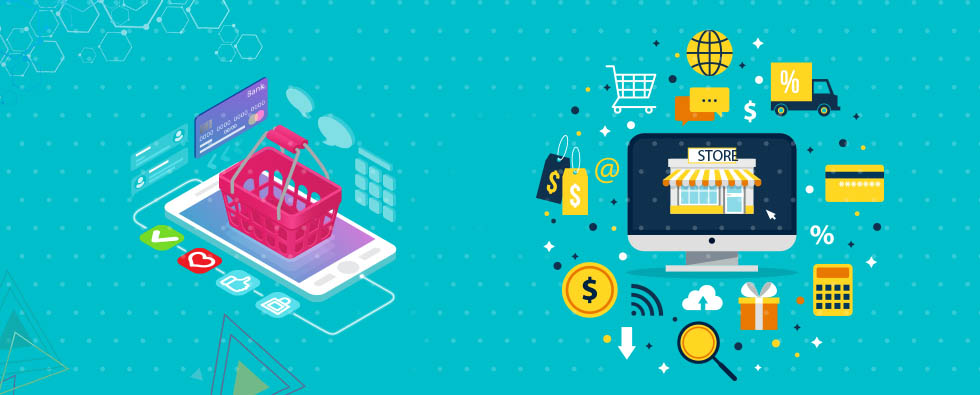 concept of Dynamic Pricing In Ecommerce business