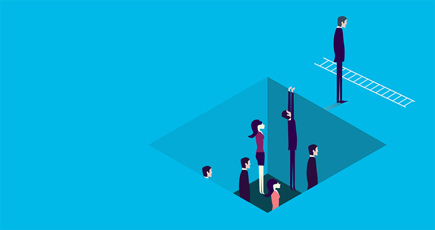 Talent Gap | strategy of digital marketing