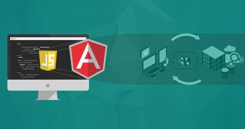 Best AngularJS Development Company in Australia - Amar Infotech