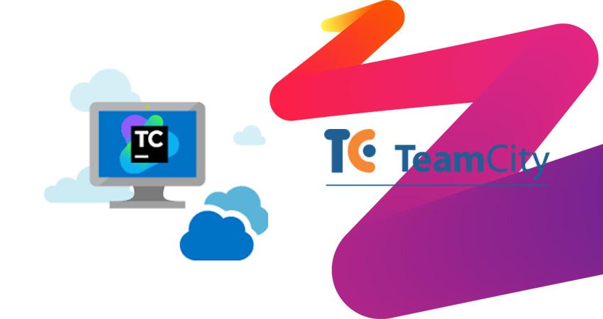 TeamCity   Deployment Automation Tools