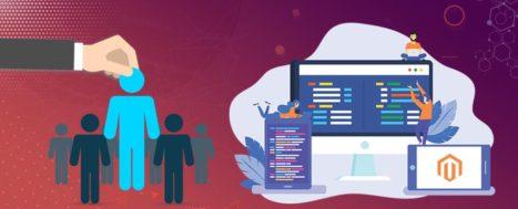 magento-developer-for-e-commerce-solutions e-commerce solutions