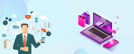 Why Opencart Ecommerce is important for business