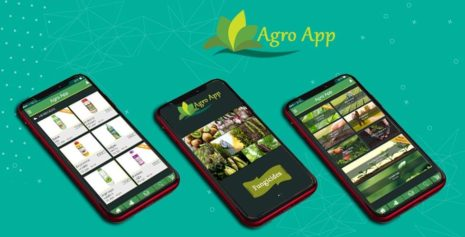Agriculture_Mobile_App