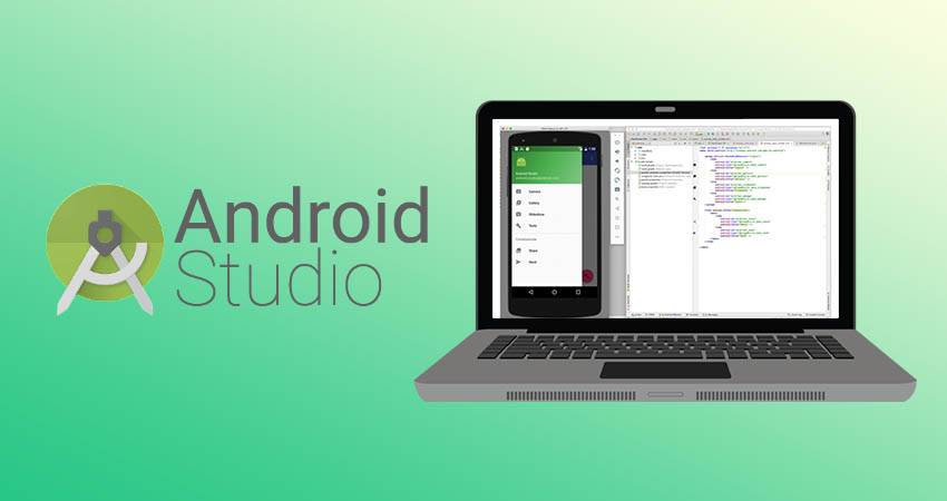 Top 10 Android Development Tools IDEs In 2018