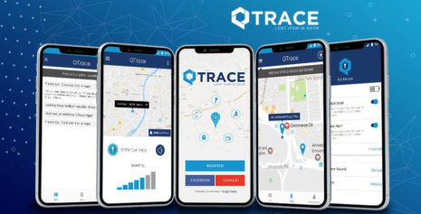 qtrace---bluetooth-tracking-device-and-application