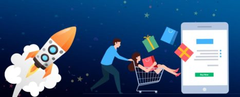 How-To-Speed-Up-Opencart-Store