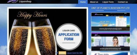 planet-liquor-shop-for-product-management-and-purchase-management