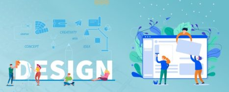 Typography-In-Web-Designing