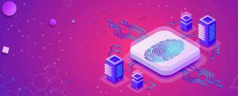 Why-Biometric-Authentication-is-popular-1
