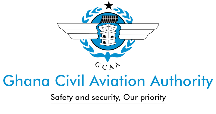 Aviation Software App Development