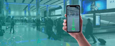 smart_airport_beacon_technology