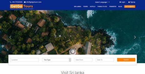 Travel-Tour-CMS-Website-Development-GetGo-Tours