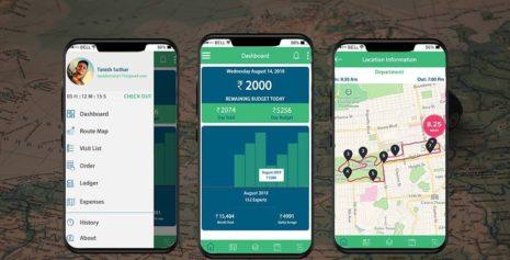 staff-location-app-1