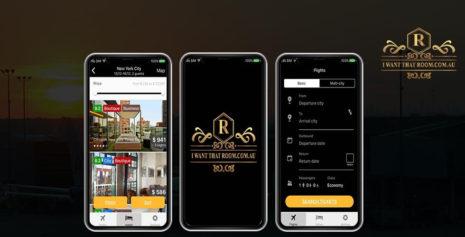 travelpayouts-mobile-app-development