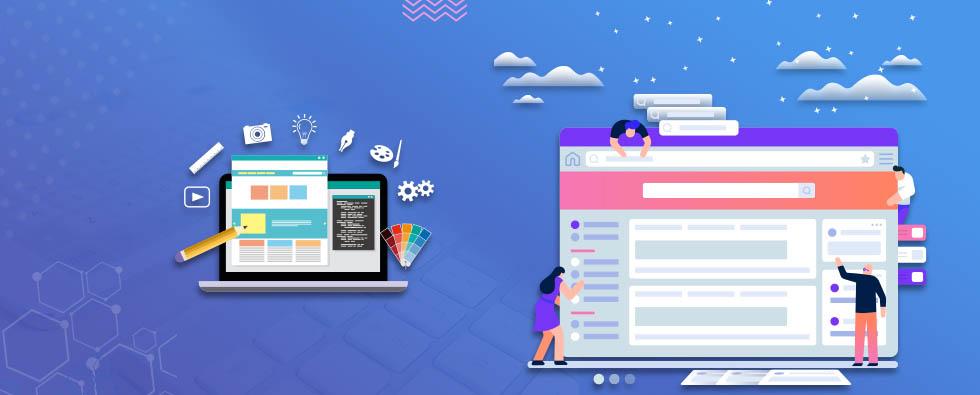 in-demanding-web-development-trends-for-2019-1