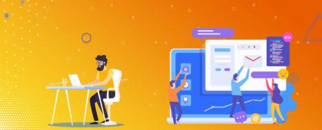 Top-Web-Development-Trends-2019