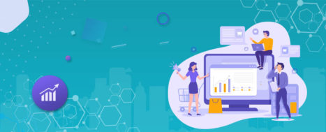 Top-10-Digital-Marketing-Trends-And-Innovations-For-2019-2020