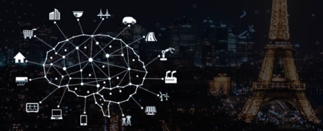 Global-AI-in-IoT-Markets-2018-2024