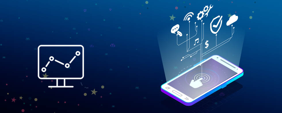 Top 10 Future Trends in Mobile App Development 2019 - 2020 | Amar