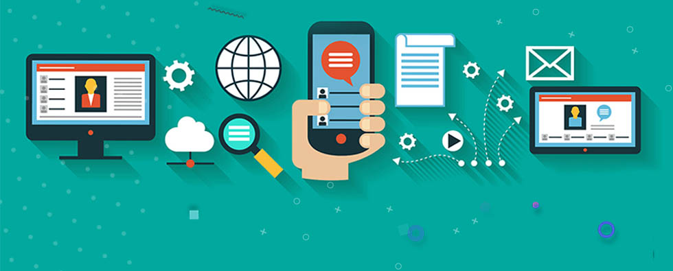 Top trends and future of Affiliate Marketing 2019-2020 | Amar Infotech