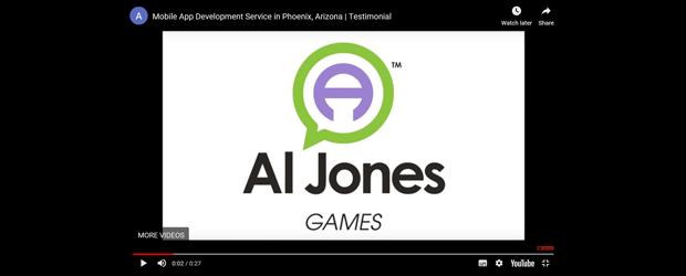 ai-jones-testimonial