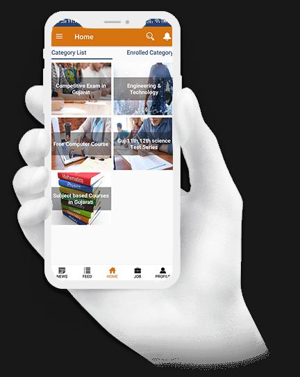 mobile-hand-pigso