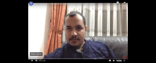 philipp-müller-testimonial