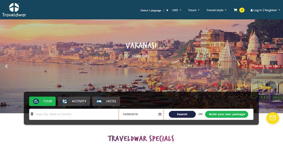 traveldwar---online-travel-portal-development-agency