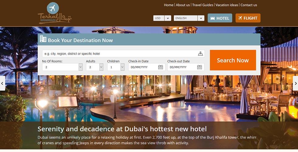 terhal-international-tourism