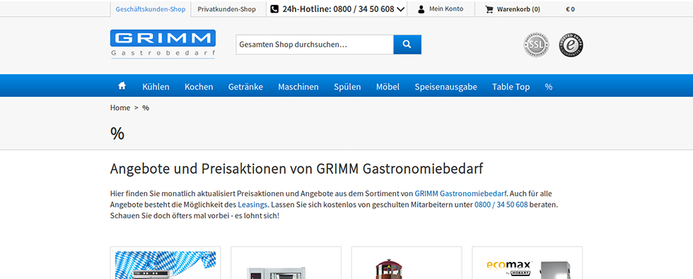 Grimm_Discounted_Product