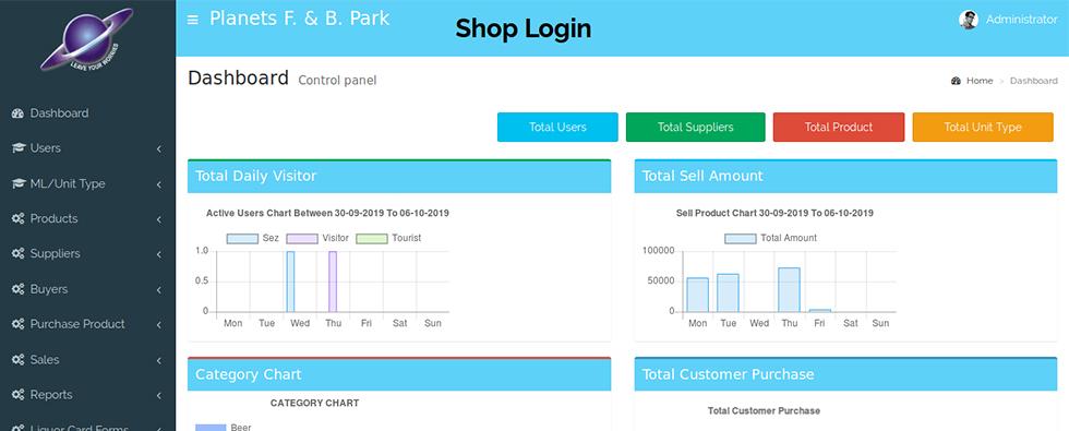 Planet_Liquor_Shop_Manager_Dashboard