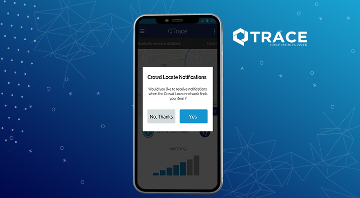 QTrace_App_Crowd_Location_Notifications